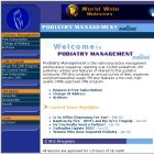 Podiatry Management