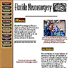 Florida Neurosurgery